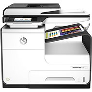 HP PageWide 377dw - Inkjet Printer