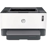 HP Neverstop Laser 1000n - Laser Printer
