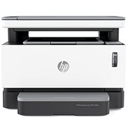 HP Neverstop Laser MFP 1200w - Laser Printer