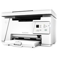 HP LaserJet Pro MFP M26a - Laser Printer