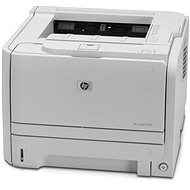 HP LaserJet P2035 - Laser Printer