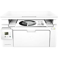 HP LaserJet Pro MFP M130a - Laser Printer