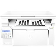 HP LaserJet Pro MFP M130nw - Laser Printer