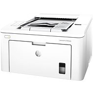 HP LaserJet Pro M203dw - Laser printer