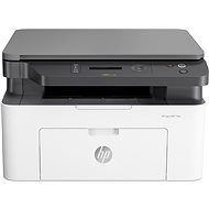 HP LaserJet 135w - Laser Printer