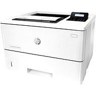 HP LaserJet Pro M501dn - Laser Printer