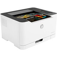 HP Color Laser 150a - Laser Printer