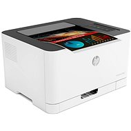 HP Color Laser 150nw - Laser Printer