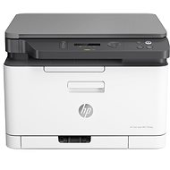 HP Color Laser 178nw - Laser Printer