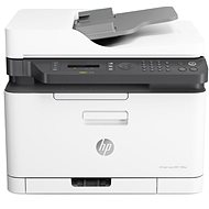 HP Color Laser 179fnw - Laser Printer