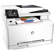 HP Color LaserJet Pro MFP M274n JetIntelligence - Laser Printer