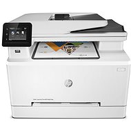 HP Color LaserJet Pro MFP M281fdw - Laser Printer