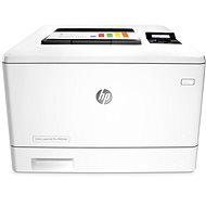 HP Color LaserJet Pro M452dn JetIntelligence - Laser Printer