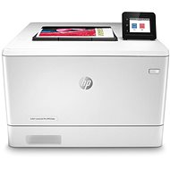 HP Colour LaserJet Pro M454dw - Laser Printer