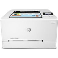 HP Color LaserJet Pro M254nw - Laser Printer