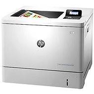 HP Colour LaserJet Enterprise M552dn JetIntelligence - Laser Printer