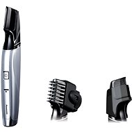 Panasonic ER-GD60 - Trimmer
