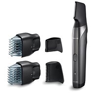 Panasonic ER-GY60 - Trimmer