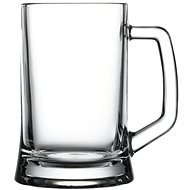 PASABAHCE PUB 67cl to the Edge, 2 pcs - Glass Set