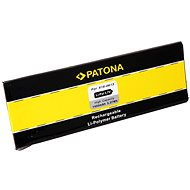 PATONA for iPhone 5 1450mAh 3.7V Li-Pol + Tools - Mobile Phone Battery