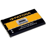 PATONA for Nokia BL-5J 1500mAh 3.7V Li-Ion - Mobile Phone Battery