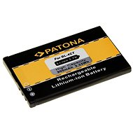 PATONA for Nokia BL-4CT 900mAh 3.7V Li-Ion - Mobile Phone Battery