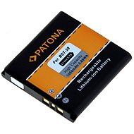 PATONA for BST-38 1050mAh 3.8V Li-Ion - Mobile Phone Battery