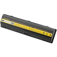 PATONA for HP Pavilion DV2000, 4400mAh, Li-Ion, 10.8V - Laptop Battery