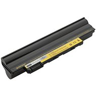 PATONA for ACER AL10A31 notebook 4400mAh Li-Ion 11.1V - Laptop Battery