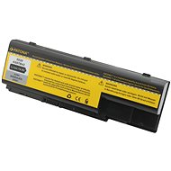PATONA for Acer 5220/5920 4400mAh Li-Ion 11.1V! - Laptop Battery