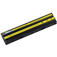 PATONA for ntb E6420 4400mAh Li-Ion 11.1V - Laptop Battery