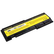 PATONA for Lenovo T420s 4400mAh Li-Ion 10,8V - Laptop Battery