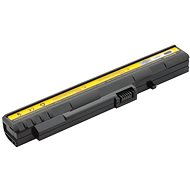 PATONA for ntb ACER ASPIRE ONE 2200mAh Li-Ion 11.1V Black - Laptop Battery