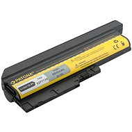 PATONA for the IBM ThinkPad T60/T61 8800mAh Li-Ion 10, 8V - Laptop Battery