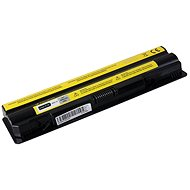 PATONA for ntb DELL XPS 14 4400mAh Li-Ion 11, 1V 08PGNG - Laptop Battery