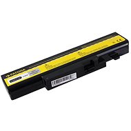 PATONA for ntb LENOVO B560 4400mAh Li-Ion 11, 1V Y460 - Laptop Battery