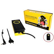 PATONA for Ntb/ 19V/4,7A 90W/Connector 4.8x1.7mm/+ USB Output - Adapter