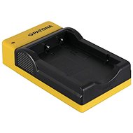 PATONA Photo Fuji NP-40 slim, USB - Battery Charger