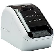 Brother QL-810W - Adhesive Label Printer