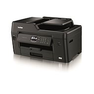 Brother MFC-J3530DW - Inkjet Printer
