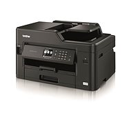 Brother MFC-J2330DW - Inkjet Printer