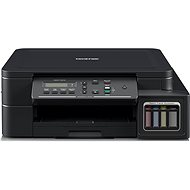 Brother DCP-T310 - Inkjet Printer