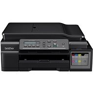 Brother DCP-T700W - Inkjet Printer