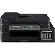Brother DCP-T710W - Inkjet Printer