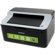 Brother HL-1112E - Laser Printer
