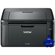Brother HL-1222WE - Laser Printer
