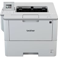Brother HL-L6300DW - Laser Printer