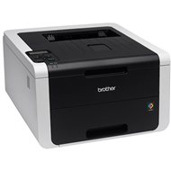Brother HL-3170CDW - LED Printer