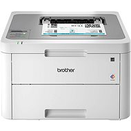 Brother HL-L3210CW - LED Printer