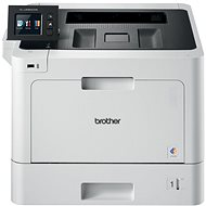 Brother HL-L8360CDW - Laser Printer